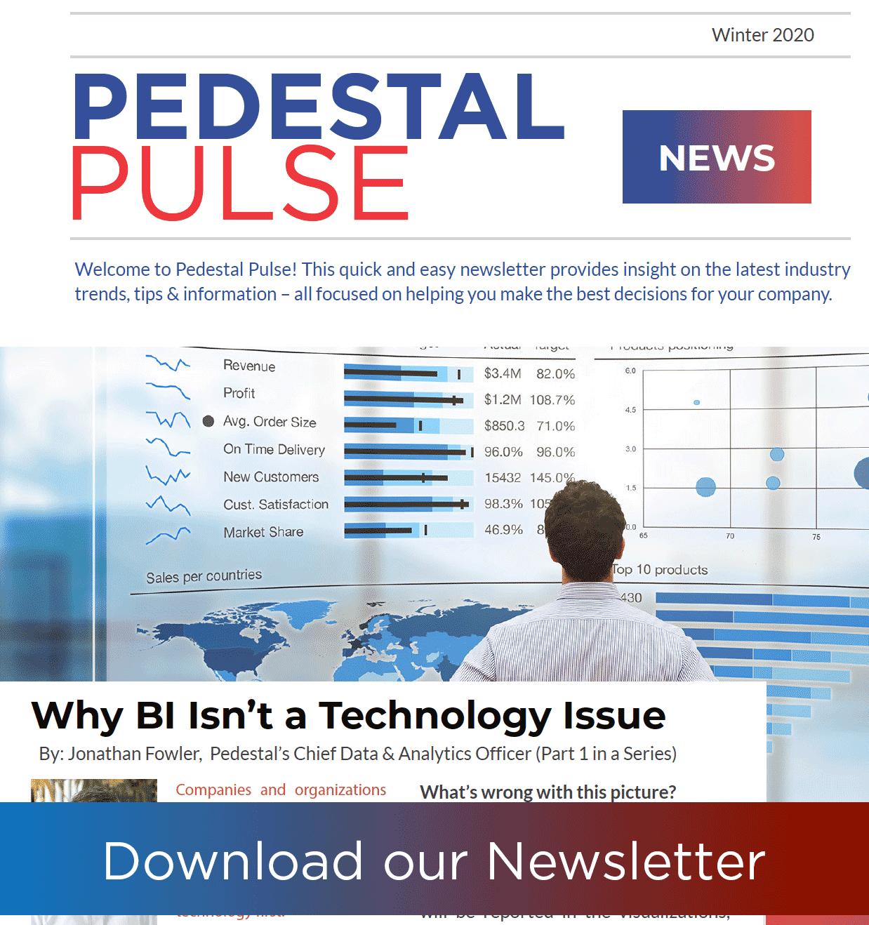 Pedestal-Plus-Winter-Newsletter